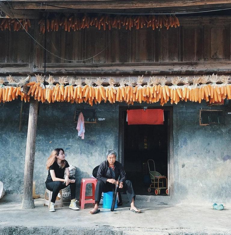 Đi du lịch Hà Giang có gì hấp dẫn? - Vietmountain Travel 9
