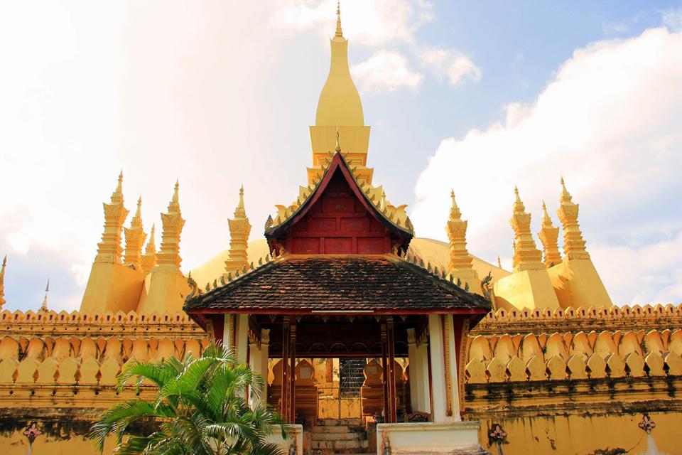 Những Địa Điểm Du Lịch Hấp Dẫn Tại Lào 5