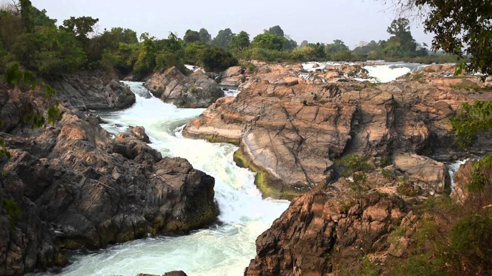 Những Địa Điểm Du Lịch Hấp Dẫn Tại Lào 8