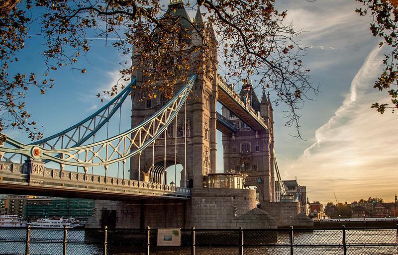 ha-noi-manchester-london-scotland-vietmountain-travel5