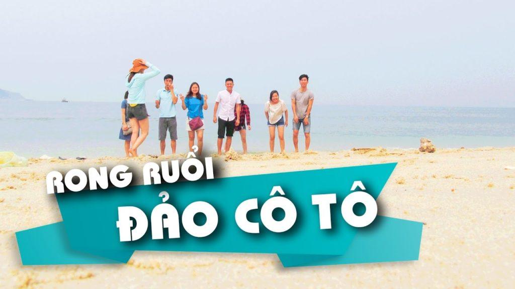 choi-gi-o-co-to-top-cac-tro-choi-giai-tri-khi-di-co-to-vietmountain-travel10
