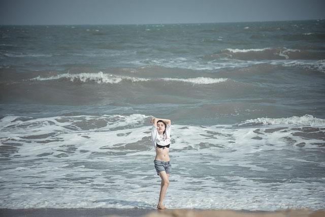Tour Du Lịch Đảo Cô Tô Quảng Ninh Dịp 30 Tháng 4 - Vietmountain Travel 2