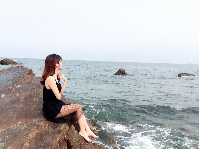 Tour Du Lịch Đảo Cô Tô Quảng Ninh Dịp 30 Tháng 4 - Vietmountain Travel 4