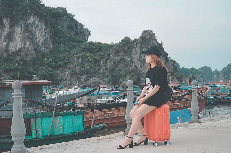 Tour Du Lịch Đảo Cô Tổ 3 Ngày 2 Đêm Giá Rẻ - Vietmountain Travel 6
