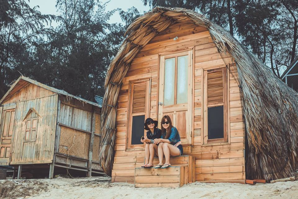 trai-nghiem-homestay-co-to-cach-toi-uu-chi-phi-cho-ban-vietmountain-travel4