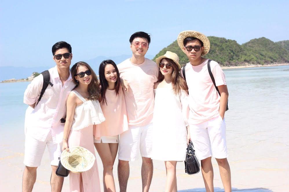 Tour Du Lịch Đà Nẵng – Sơn Trà – Bà Nà – Hội An – Huế 4 Ngày 3 Đêm - Vietmountain Travel 1