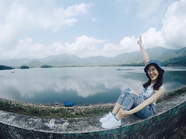Tour Du Lịch Đà Nẵng 4 Ngày 3 Đêm Giá Rẻ - Vietmountain Travel 8