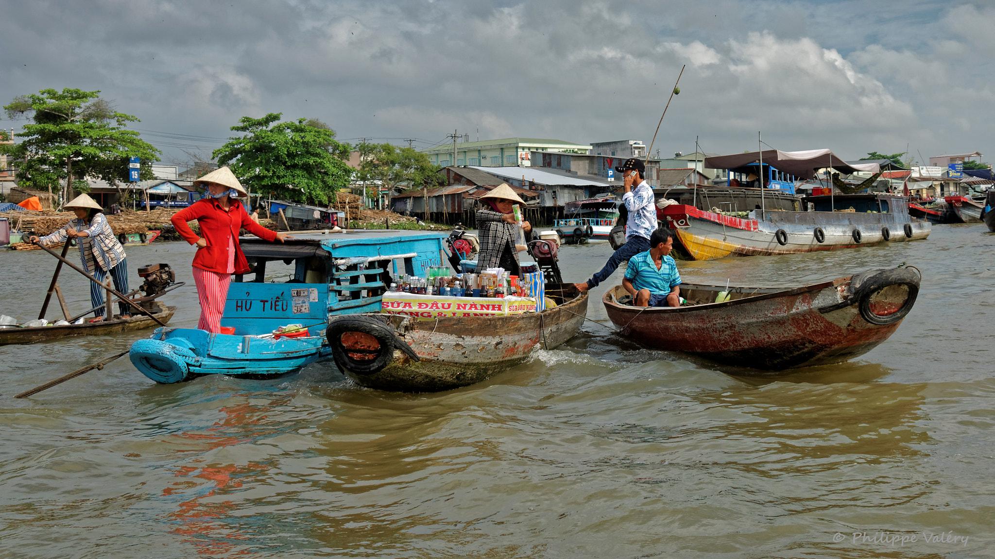 nhung-diem-den-khong-the-bo-qua-dip-30.04-01.05-vietmountain-travel5