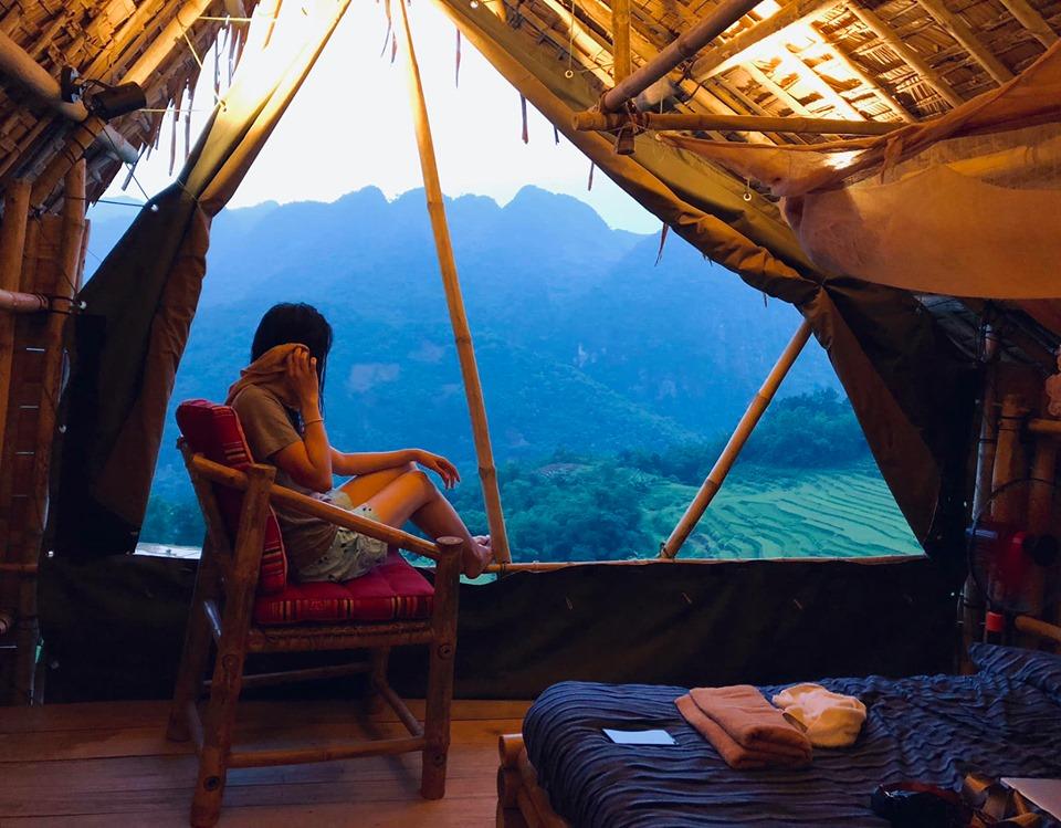 cong-ty-du-lich-chuyen-cung-cap-dich-vu-du-lich-nui-hang-dau-viet-nam-vietmountain-travel