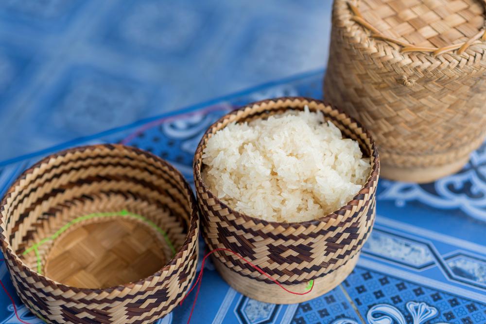 Cảm nhận về Lào sau hành trình 4 ngày 3 đêm - Vietmountain travel 5