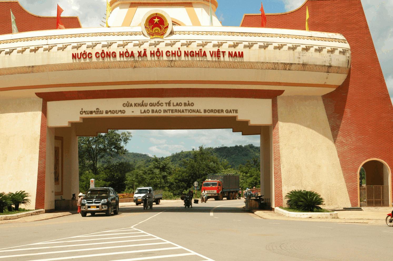 Cảm nhận về Lào sau hành trình 4 ngày 3 đêm - Vietmountain travel 2