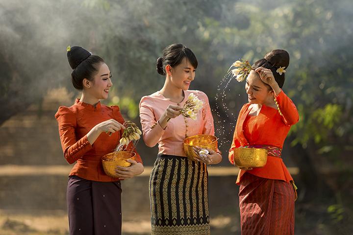 Tour Du Lịch Lào 5 Ngày 4 Đêm Giá Rẻ Từ Hà Nội 4