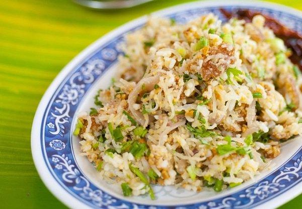 Những món ăn ngon nên thử khi đến du lịch Lào 3