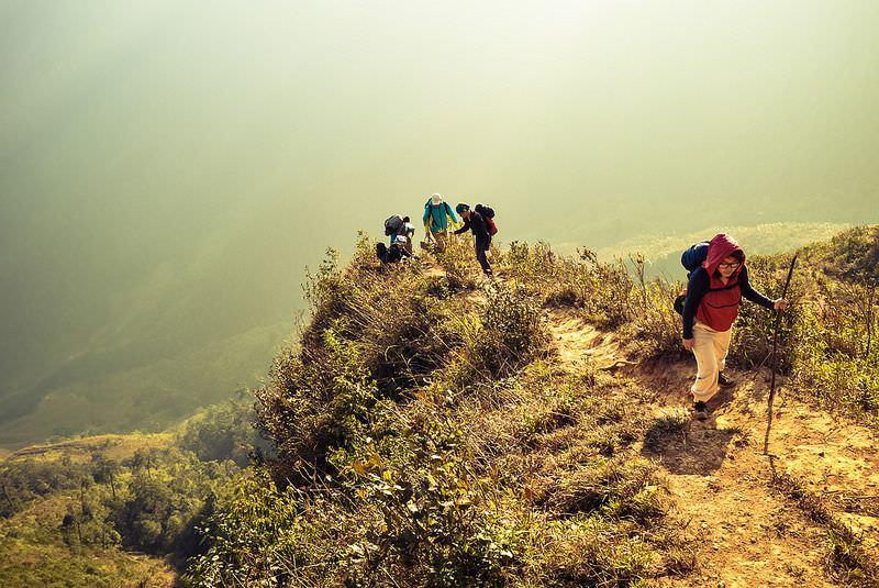 chinh-phuc-ta-chi-nhu-vietmountain-travel2