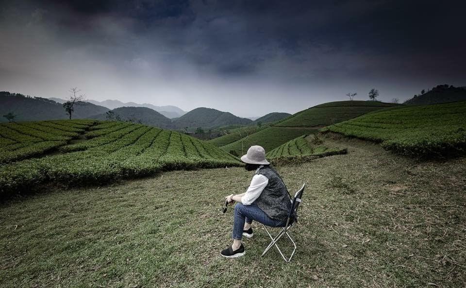 long-coc-doi-che-tien-canh-giua-vung-dat-to-vietmountain-travel1