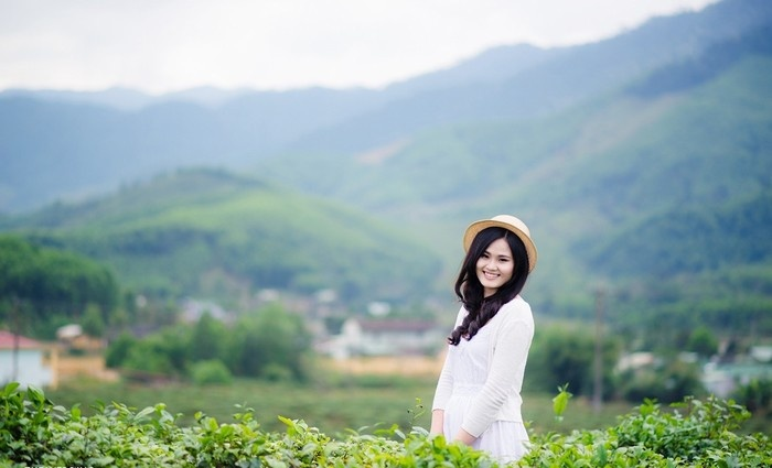 long-coc-doi-che-tien-canh-giua-vung-dat-to-vietmountain-travel2