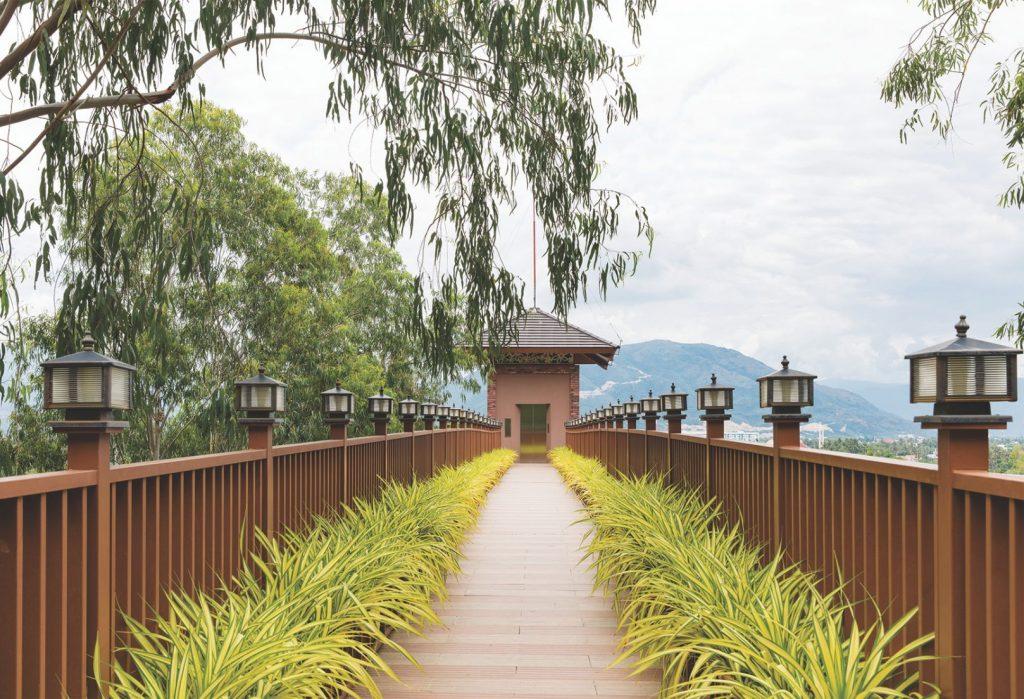 Tour Du Lịch Nha Trang Giá Rẻ Khởi Hành Hàng Tuần - Vietmountain Travel 7