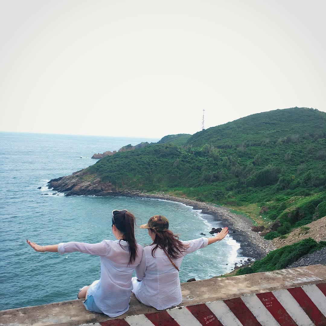 Tour Du Lịch Nha Trang 4 Ngày 3 Đêm Giá Rẻ - Vietmountain Travel 8