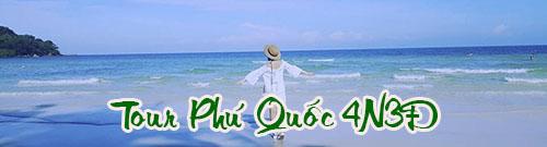 phu-quoc-hon-dao-cua-nhung-san-vat-noi-tieng-vietmountain-travel13