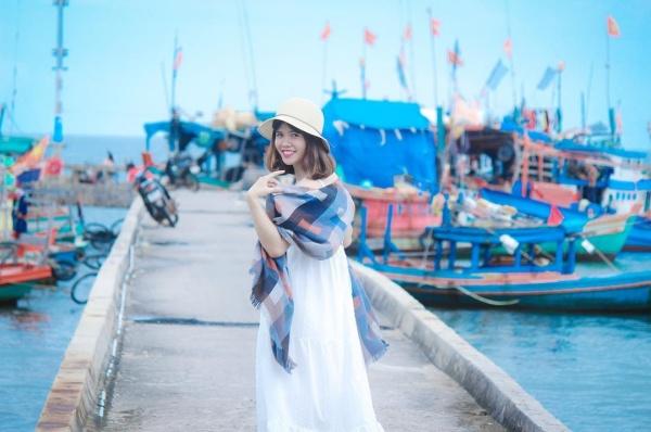 Tour Du Lịch Phú Quốc, Câu cá, lặn ngắm san hô 3 ngày 2 đêm giá rẻ - Vietmountain Travel 4