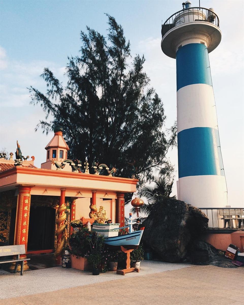 Tour Du Lịch Phú Quốc, Câu cá, lặn ngắm san hô 3 ngày 2 đêm giá rẻ - Vietmountain Travel 5