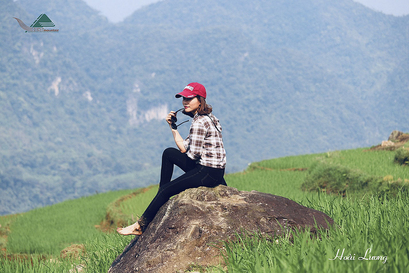 tour-pu-luong-mua-lua-chin-vietmountain-travel18