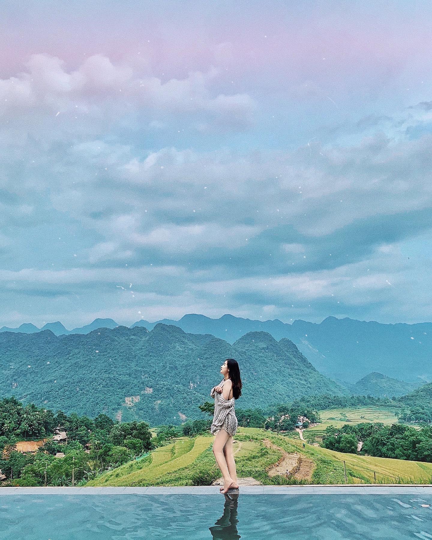 Chiem-nguong-pu-luong-mua-lua-chin-tour-pu-luong-vietmountain-travel7