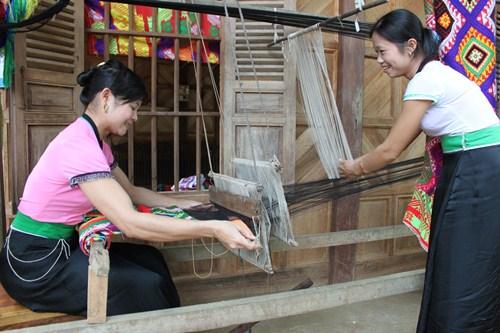 Tour Du Lịch Pù Luông 2 Ngày 1 Đêm Giá Rẻ Dịp lễ 30 Tháng 4 - Vietmountain Travel 6