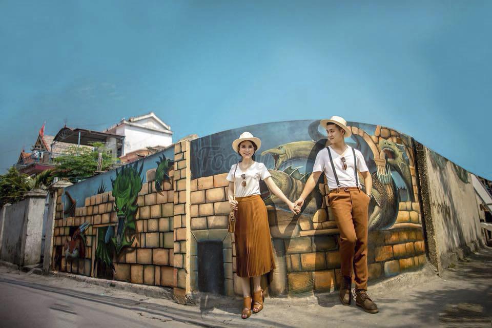 tour-ha-noi-quang-binh-dong-thien-duong-suoi-moc-vietmountain-travel28