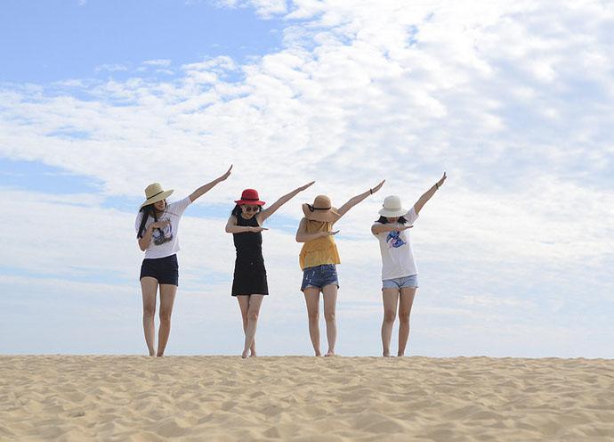 tour-ha-noi-quang-binh-dong-thien-duong-suoi-moc-vietmountain-travel4