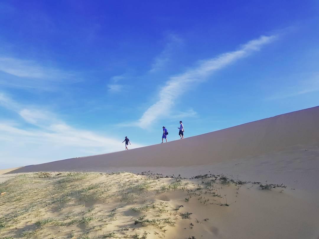tour-ha-noi-quang-binh-dong-thien-duong-suoi-moc-vietmountain-travel43