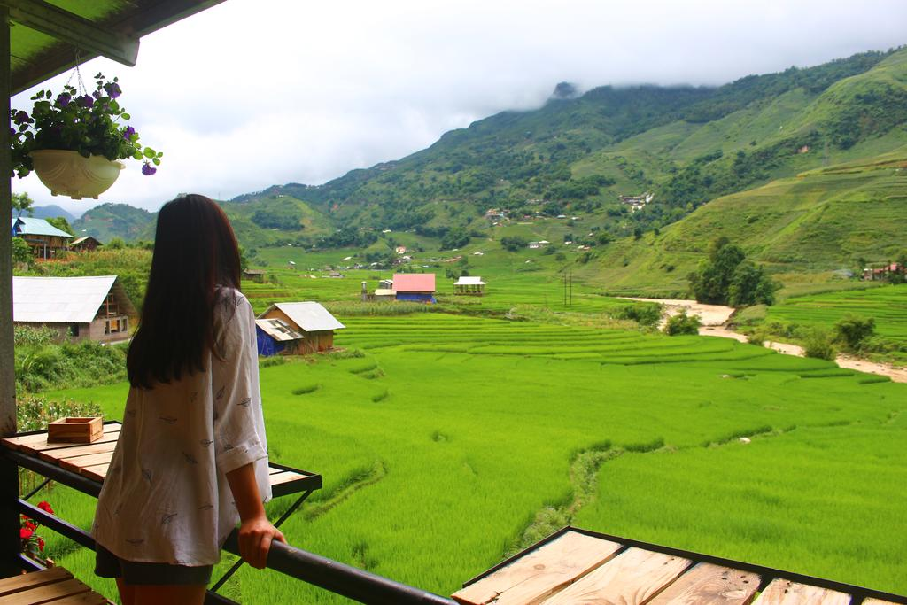 tour-sapa-hang-ngay-vietmountain-travel1