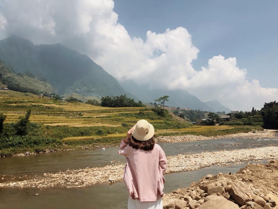 Tour Du Lịch Hà Nội Sapa 3 ngày 2 đêm Dịp 30 Tháng 4 Giá Rẻ - Vietmountain Travel 3