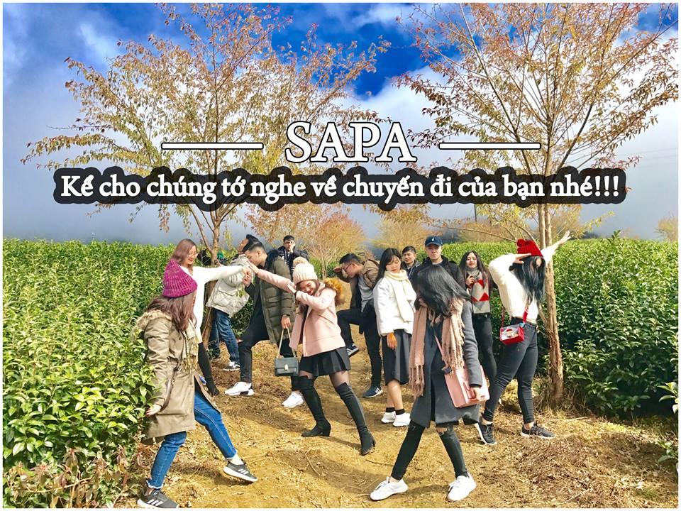 tour-sapa-vietmountaintravel-khoi-hanh-hang-ngay2