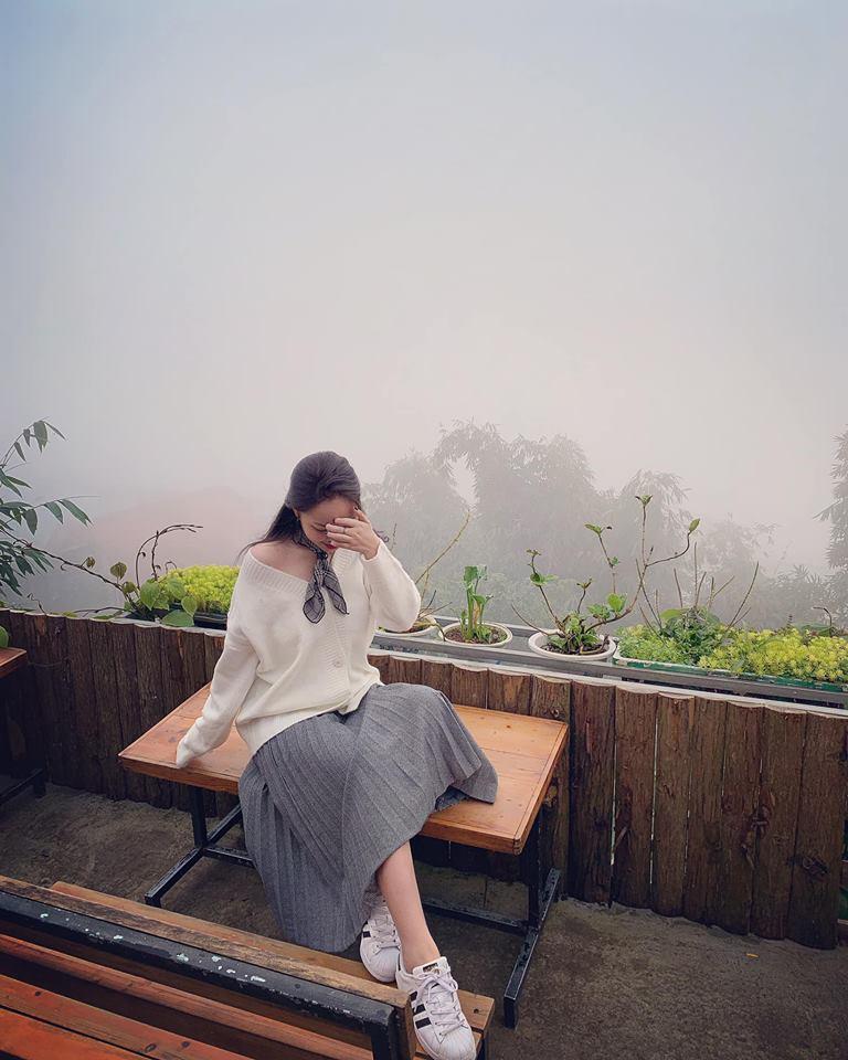 tour-sapa-vietmountaintravel-khoi-hanh-hang-ngay3