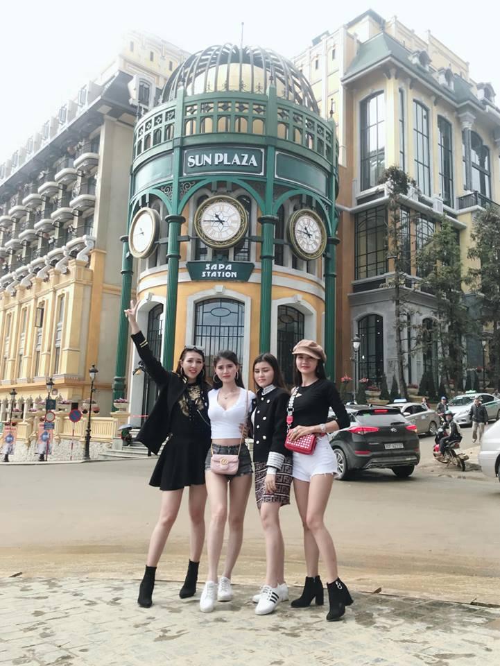 tour-sapa-vietmountaintravel-khoi-hanh-hang-ngay6
