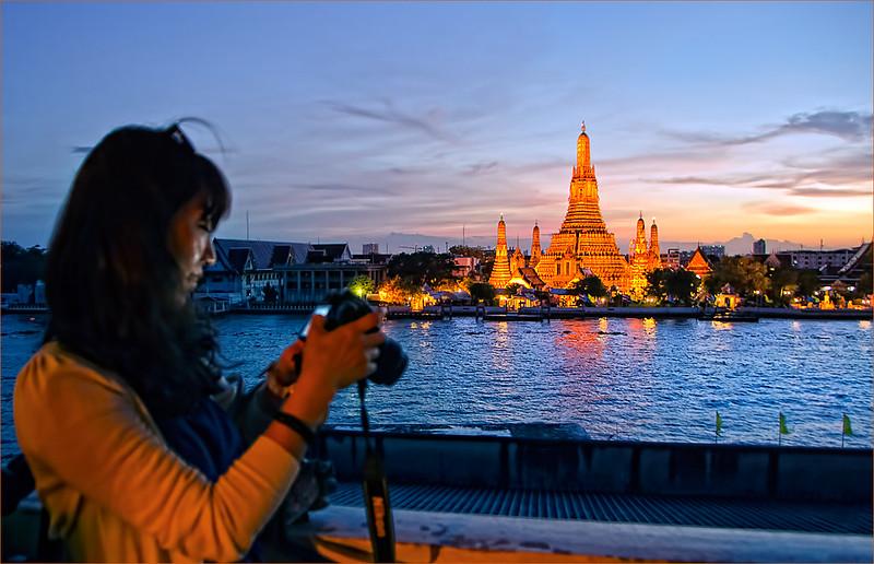 kham-pha-ve-dep-hoa-le-cua-thu-do-bangkok-thai-lan-vietmounain-travel1