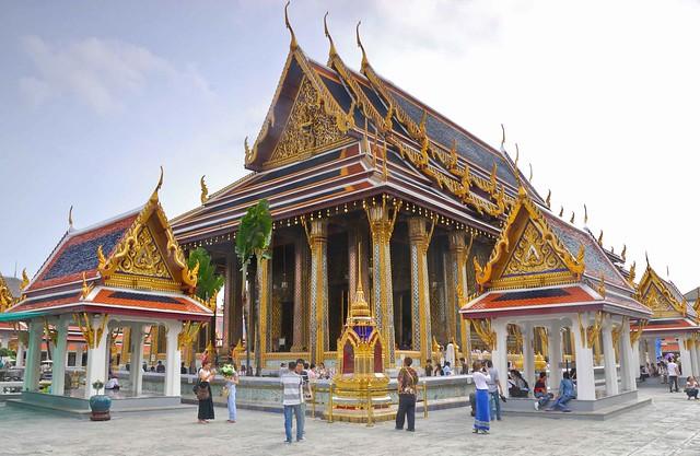 kham-pha-ve-dep-hoa-le-cua-thu-do-bangkok-thai-lan-vietmounain-travel2
