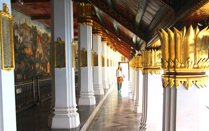kham-pha-ve-dep-hoa-le-cua-thu-do-bangkok-thai-lan-vietmounain-travel3