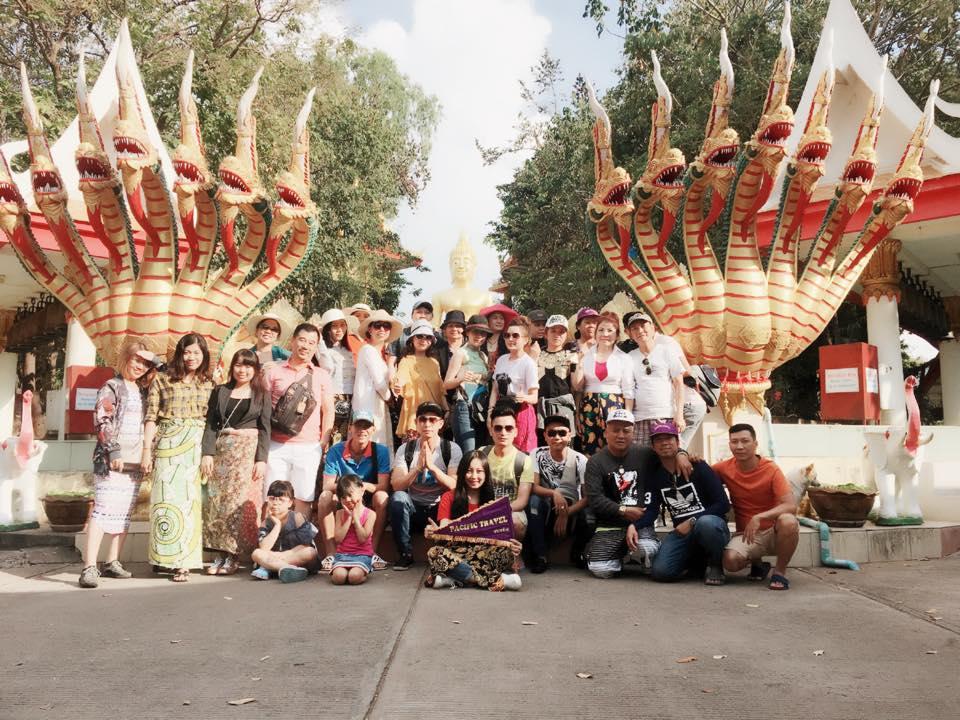 kham-pha-ve-dep-hoa-le-cua-thu-do-bangkok-thai-lan-vietmounain-travel5