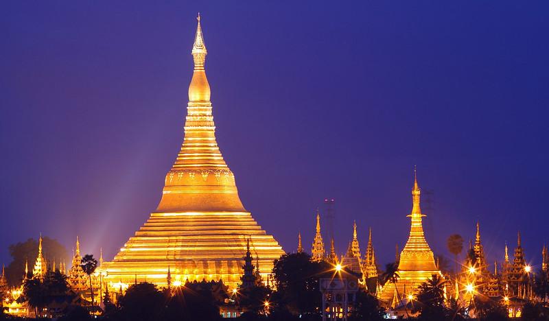 kham-pha-ve-dep-hoa-le-cua-thu-do-bangkok-thai-lan-vietmounain-travel7
