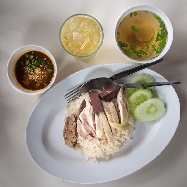 tour-thai-lan-vietmountaintravel2