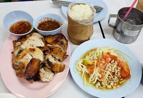tour-thai-lan-vietmountaintravel4