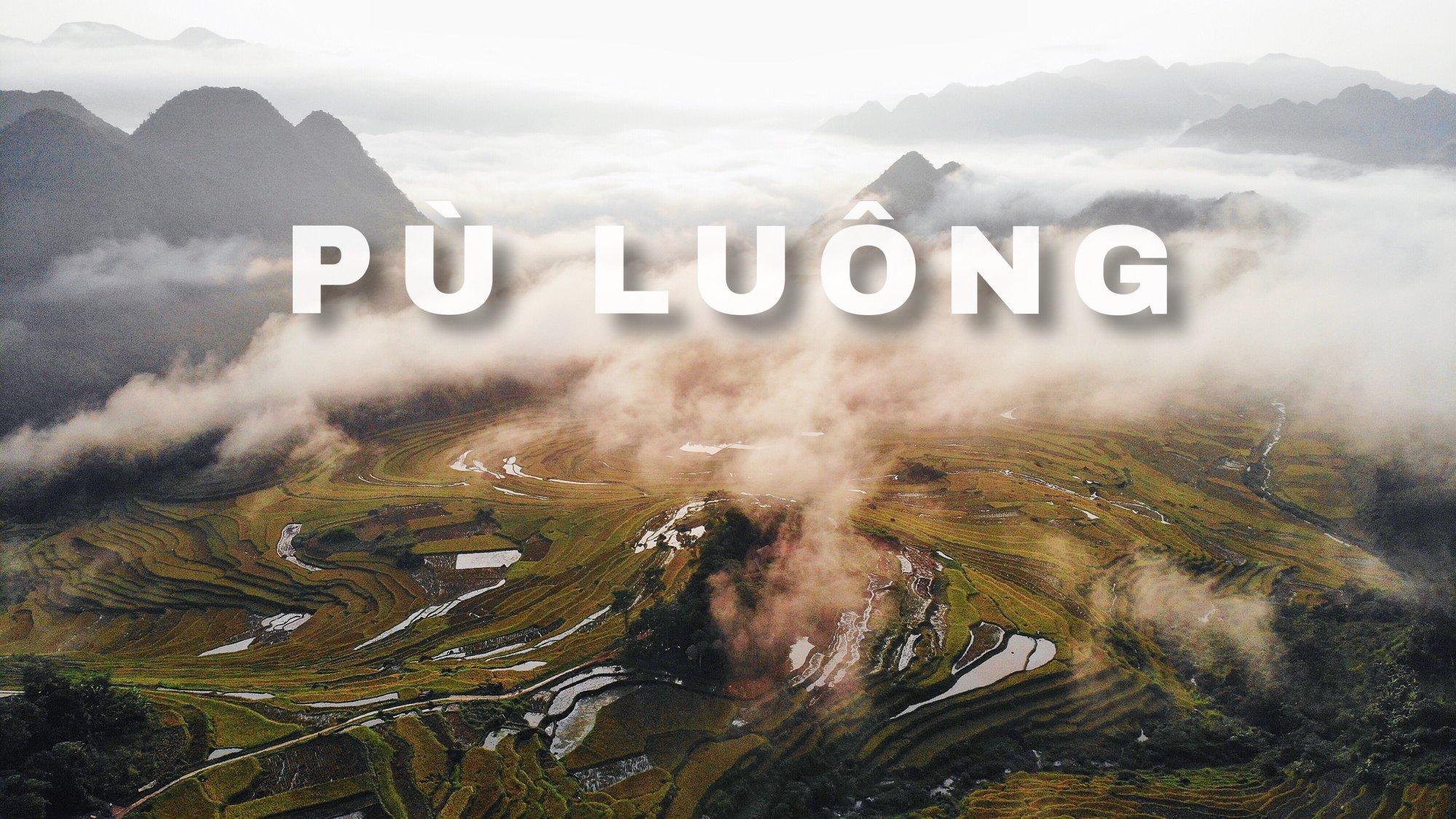 Tong-hop-nhung-dia-diem-du-lich-nui-hot-nhat-trong-dip-30-thang-4-vietmountain-travel096801123456