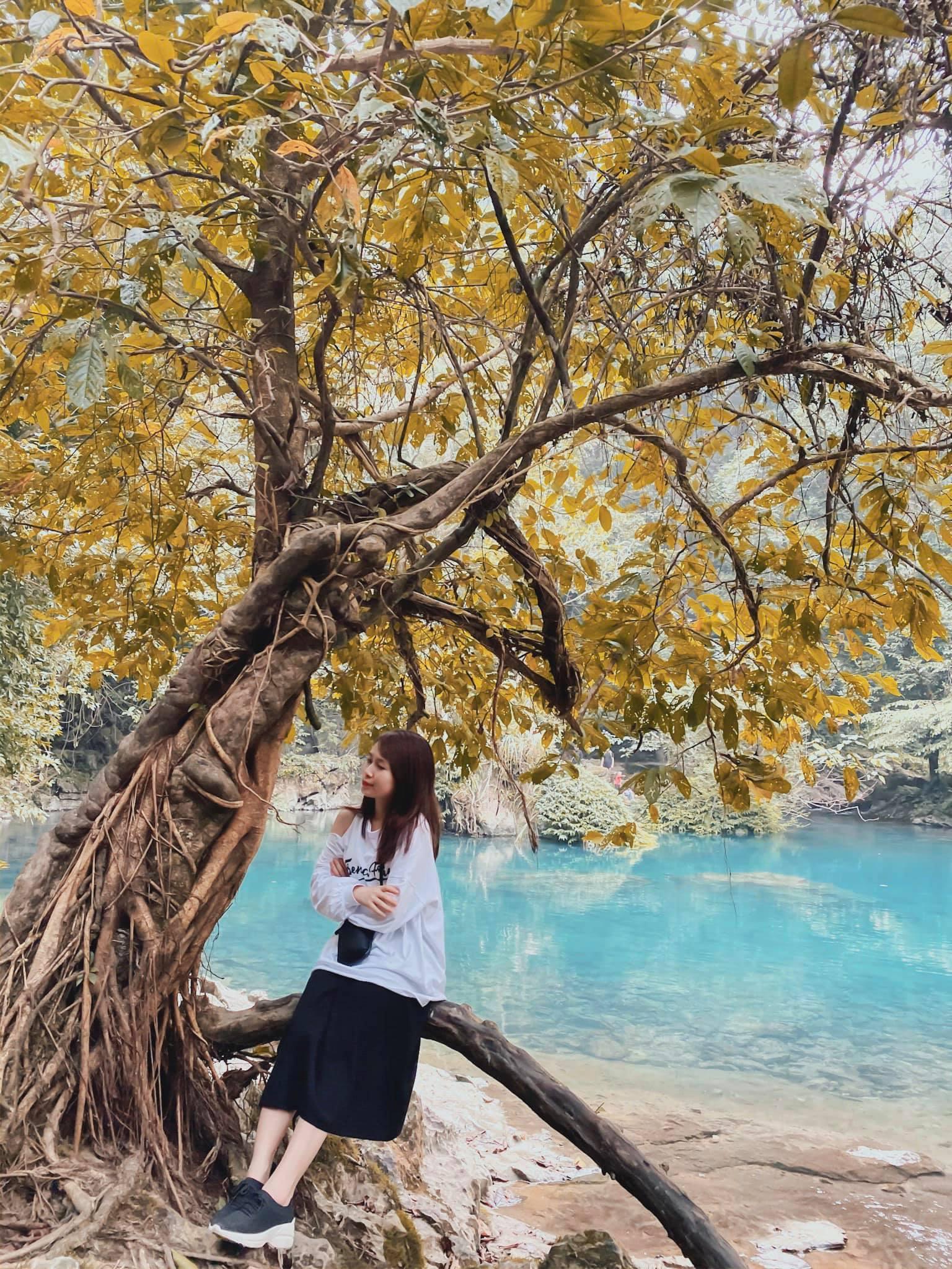 Tong-hop-nhung-dia-diem-du-lich-nui-hot-nhat-trong-dip-30-thang-4-vietmountain-travel1121