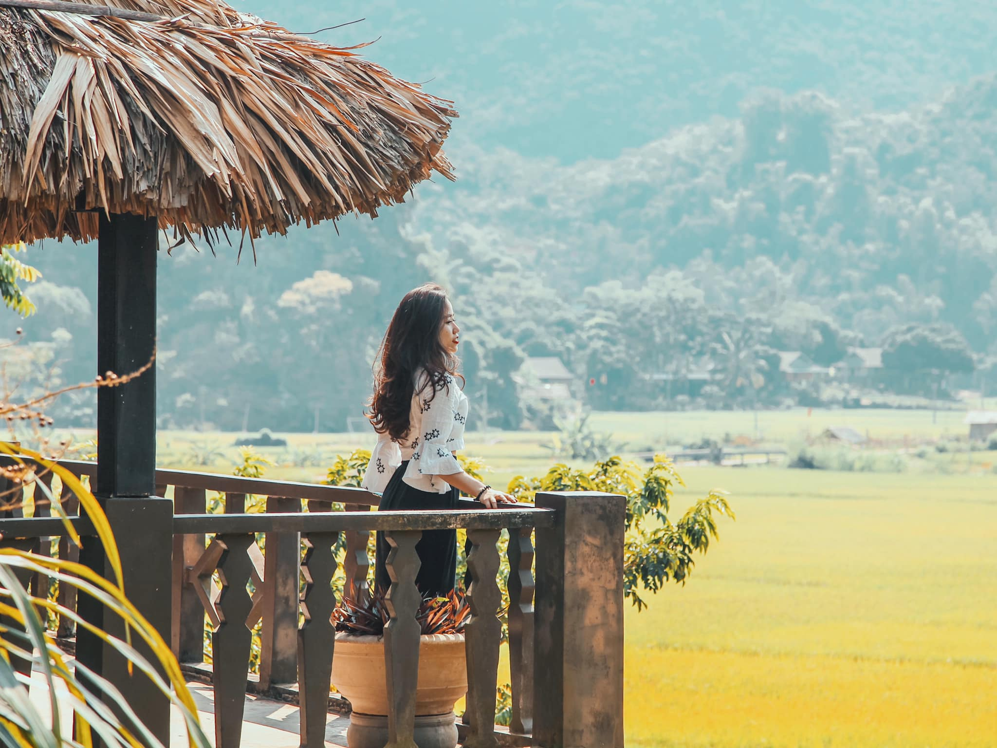 Tong-hop-nhung-dia-diem-du-lich-nui-hot-nhat-trong-dip-30-thang-4-vietmountain-travel13