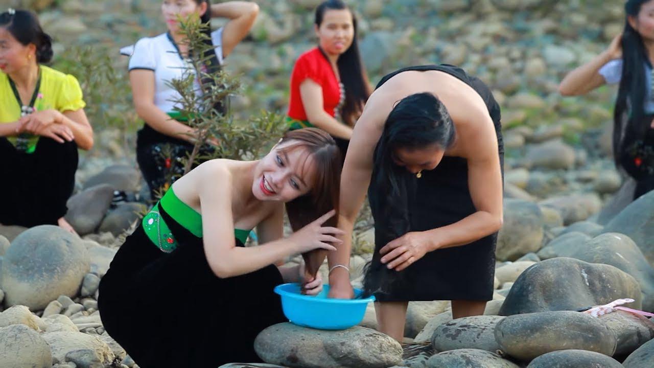 Nhung-phong-tuc-don-tet-doc-dao-o-vung-nui-cao-phia-bac-vietmountain-travel5