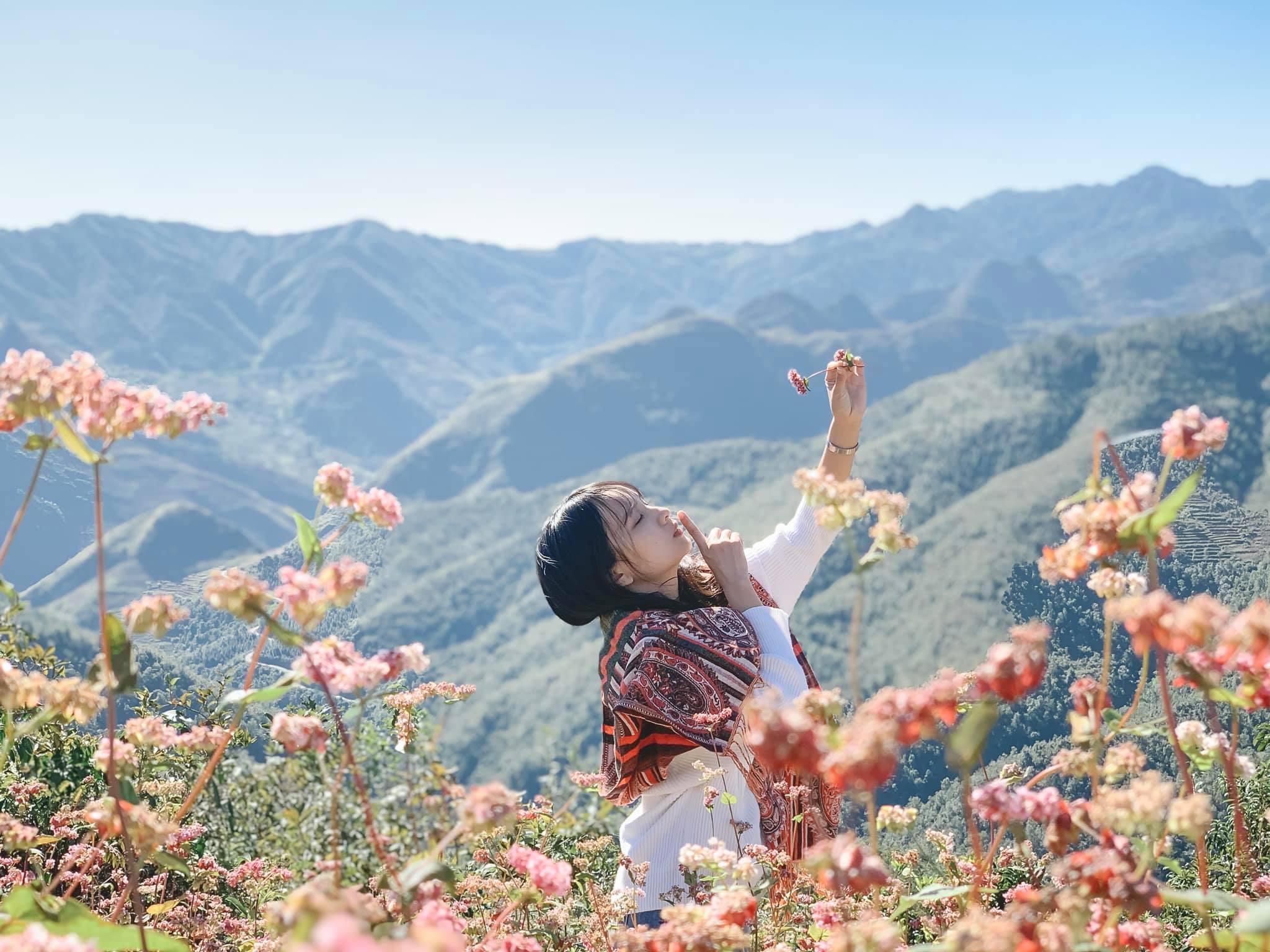 Top-3-diem-du-lich-nui-hot-nhat-trong-dip-tet-nguyen-dan-2020-vietmountain-travel1