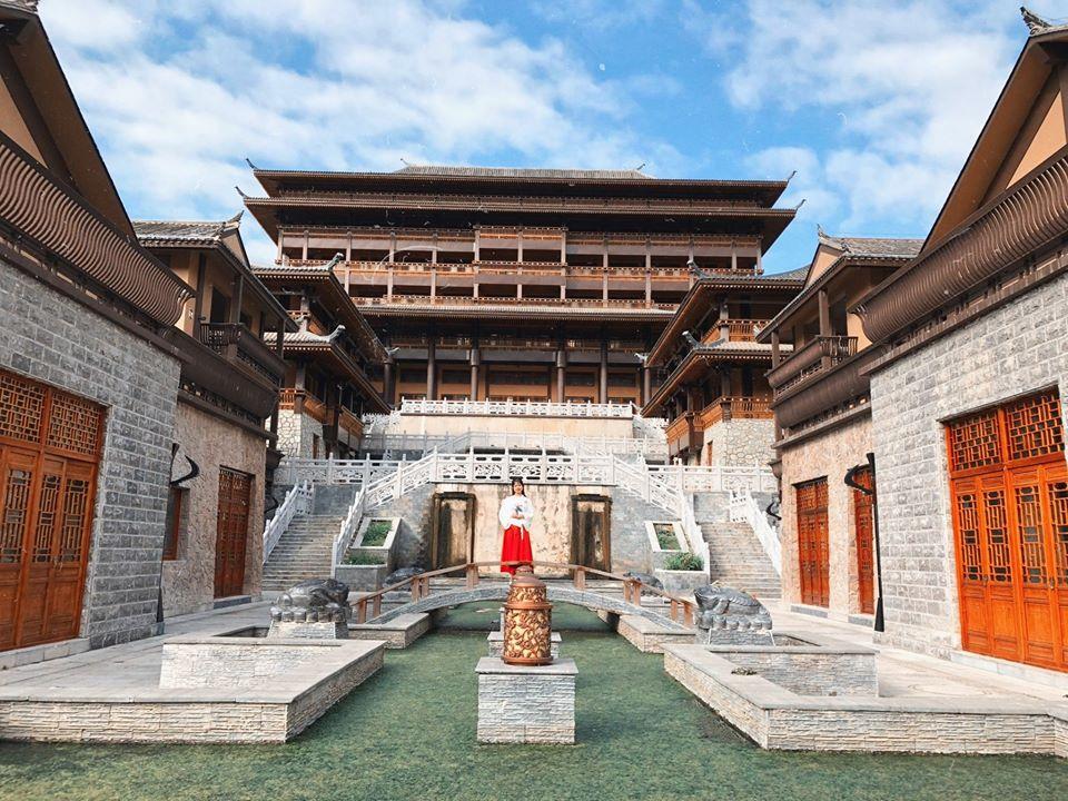 tour-ha-noi-ha-khau-binh-bien-vietmountain-travel4