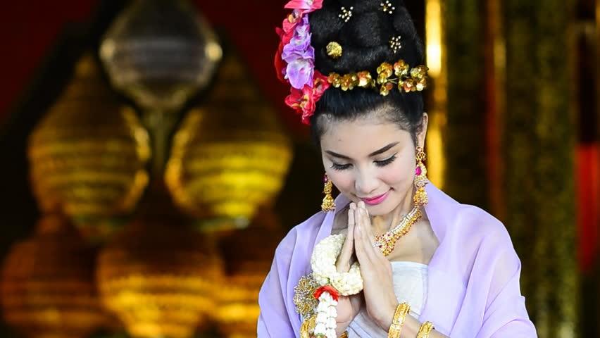 Du Lịch Thái Lan 5 Ngày 4 Đêm Giá Rẻ Từ Hà Nội 1